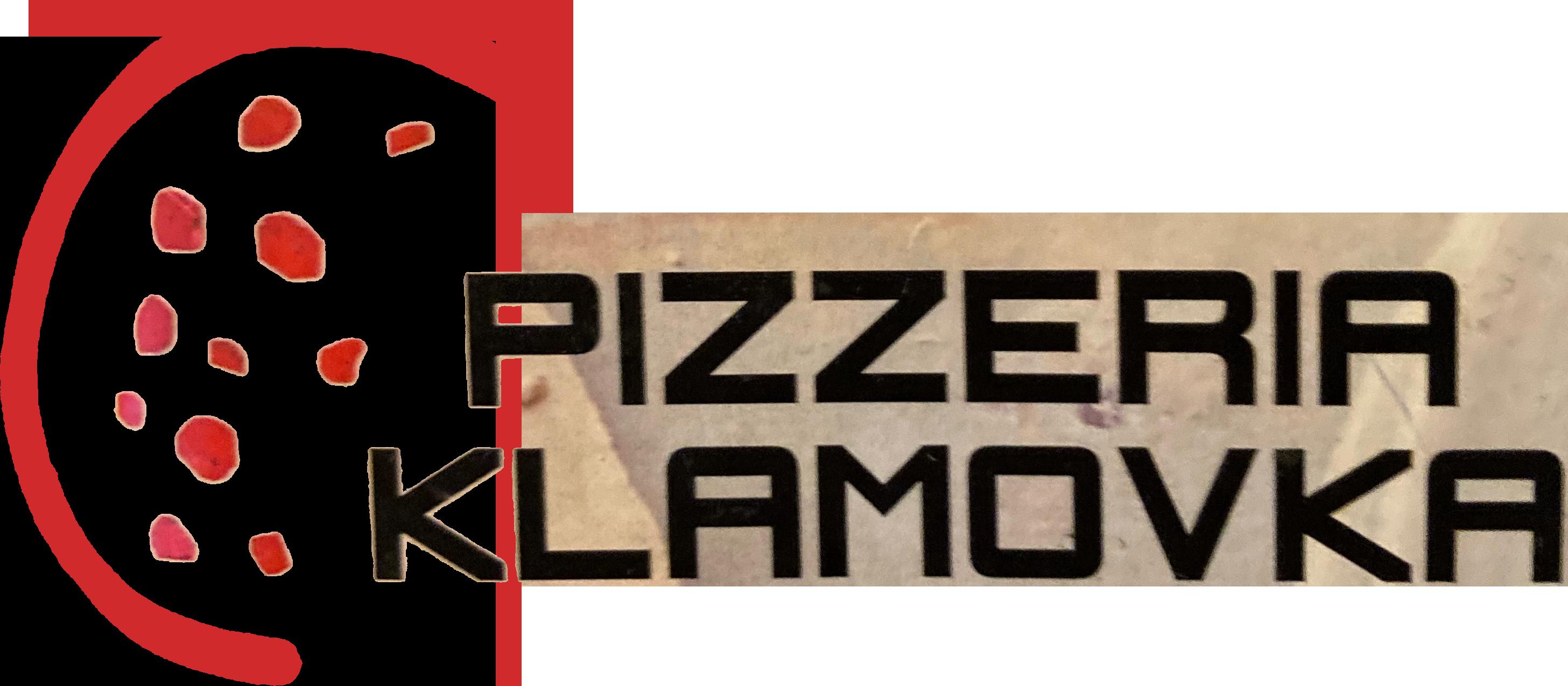 Pizzeria Klamovka